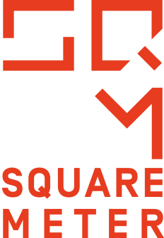 SQM Immobilien Logo